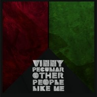 Other People Like Me