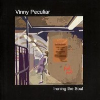 Ironing the Soul