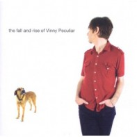 The Fall and Rise of Vinny Peculiar
