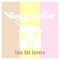 Two Fat Lovers